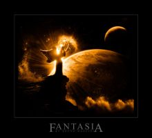 Fantasia 2.0 by brunomazzini