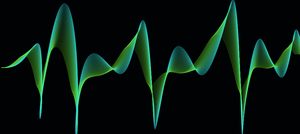 Cardiograph. by Helen--127