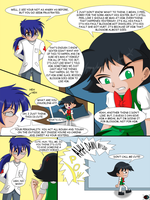 PPGD: Recovery Part 1 pg.19 by Eclipse02