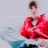 Biebs by stephy-lovee