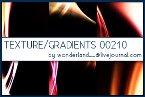 Texture-Gradients 00210 by Foxxie-Chan