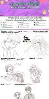 Clamp Crack meme by Hadaccah