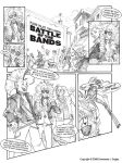 Byako-R3-Battle-of-Bands-01 by QueenGwenevere
