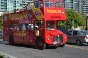 Routemaster by Supercooper17