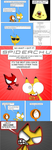 Stupor Hero part 3 by LimeTH