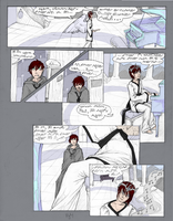 NoA:page.4 by thundraforest