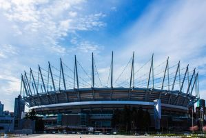 BC Place 03 by insomniac199