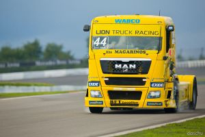 Truck-Grand-Prix 2012 NUERBURGRING #17 by DaSchu