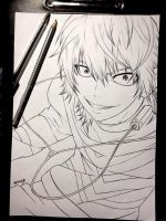 Accelerator - wip by Reyos-Cheney