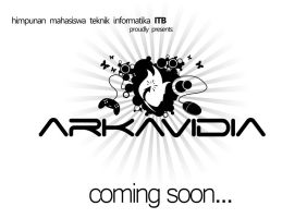 arkavidia_lauchingteaser by abh3