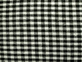 Fabric Texture 02 by Aimi-Stock