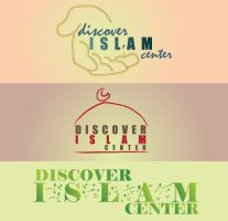 Discover Islam Center by sweeta18