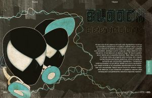 Bloody Beetroots Layout by zinsin