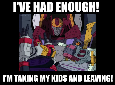 Transformers do not have a scale problem by ZoraTheTwilightDrake