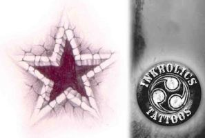 StaR by ketology