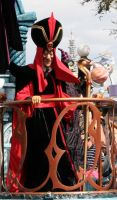 jafar by arden-is-me