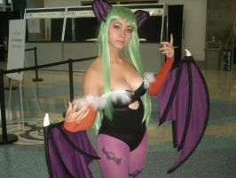 AX2013 - D3: 633 by ARp-Photography