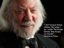 [Image: hunger_games__president_snow_s_words_of_...9cradp.png]