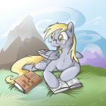 Muffin head by Key-Feathers