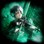 Wallpaper: Music Is Soul by MsterDeth