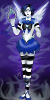 Sailordreamchelsea by malice-wonka