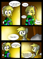 Derpy's Wish: Page 52 by NeonCabaret