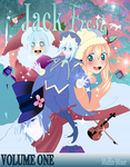Jack Frost Cover by muffin-mixer