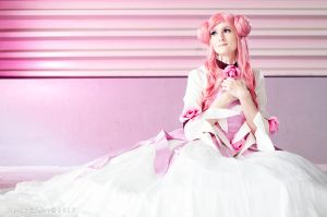 Princess Euphemia by Aniki-Fair