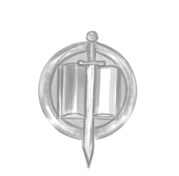 Phb Icon by tylerthebeal
