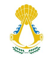 Assassin's Creed Cypriot Emblem by johnnygreek989