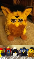 furby update! by fashionable-furbies