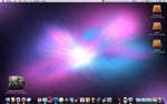 Hackintosh by thebigbentley
