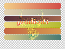 set30photoshop-gradients. by Yeonseb