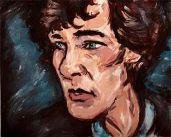 Reichenbach by TheWatermelonSmiles