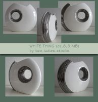 white thing by two-ladies-stocks