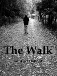 The Walk: Cover by aliendroid