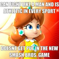 Daisy meme 2 by Cold-Clux