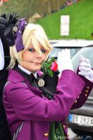 Alois Trancy by mory-chan