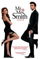 Mr and Mrs Smith by seduff-stuff