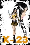 X23 by stren-yue