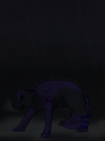 Stereotypical Emo Pic For You by Miiroku