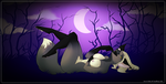This is Halloween by Vivial