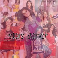 +stars dance by ImABellieber
