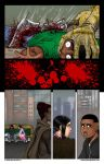 DHK Chapter 6 Page 80 by BurrellGillJr