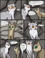Two-Faced page 29 by JasperLizard