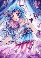 aceo 110 by MIAOWx3