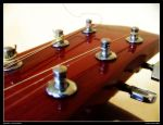 Repetition - Instrumentalism by lukej369