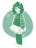 Little Meulin by Blue-Space-Muffin