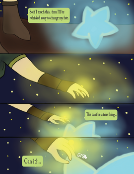 AngelZone OCT (aud) (Page 8) by BladeStar360