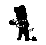 Mystery lion adoptable close (for now OUO ) by Bix-adoptables